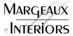 Margeaux Interiors.com